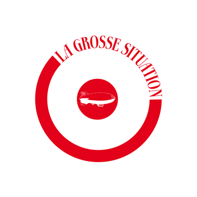 logo-la-grosse-situation