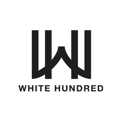 logo-white-hundred